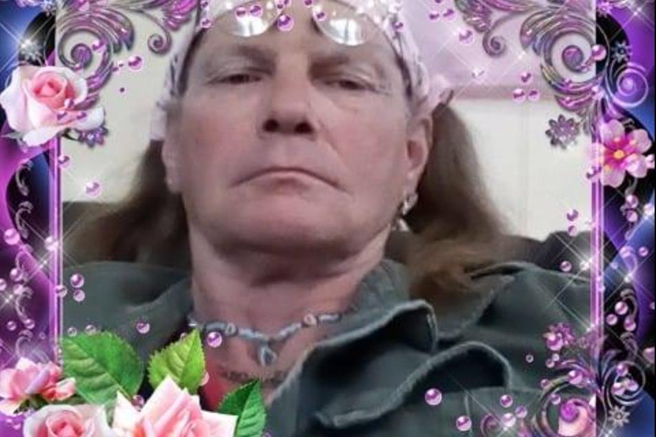 Transgender woman murdered while volunteering at homeless shelter
