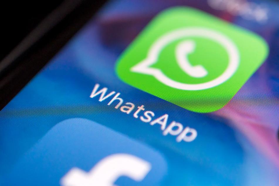 Laut Insider: Mit WhatsApp könnt Ihr bald Nachrichten senden, die sich selbst zerstören