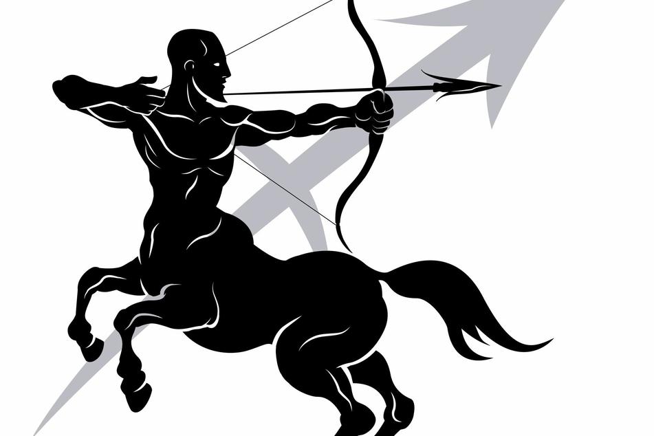 Monatshoroskop Schütze: Dein Horoskop für Januar 2021