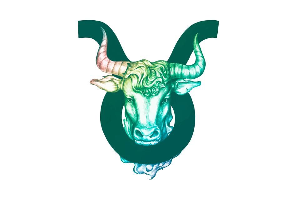 Wochenhoroskop Stier: Deine Horoskop Woche vom 28.12. - 03.01.2020