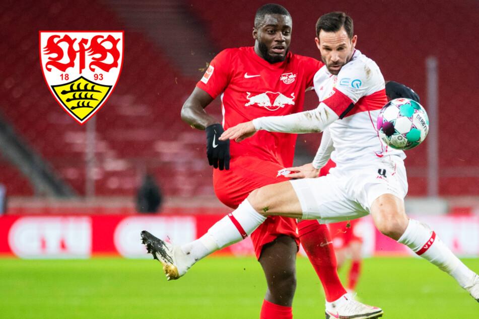 Gonzalo Castro vor seinem 400. Bundesliga-Spiel: Ein Leader, wie er im Buche steht