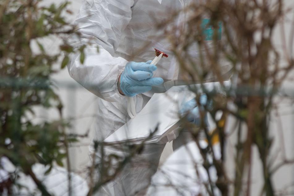 """""""Cold Cases"""": Hunderte alte Fälle warten noch auf Aufklärung"""
