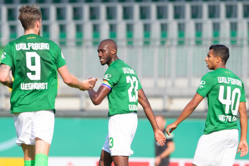 Der VfL geht mit einer nahezu unveränderten Mannschaft in die neue Saison.