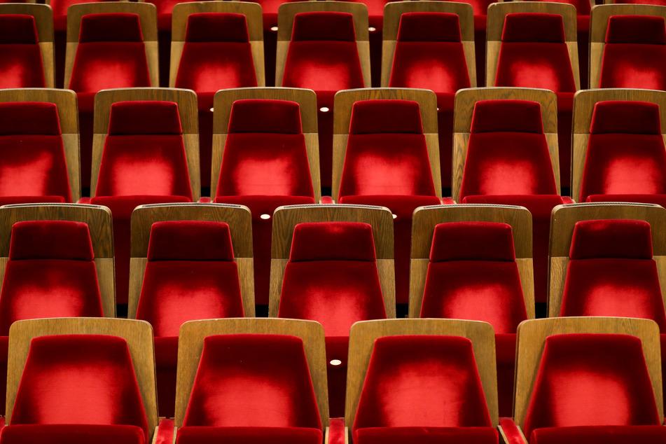 Nur, weil die Sitze leer bleiben müssen, soll es nicht gleich das Geld zurück geben.