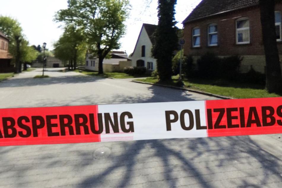 Streit unter Nachbarn endet tödlich: 49-Jähriger erstochen