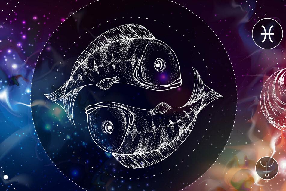 Wochenhoroskop Fische: Deine Horoskop Woche vom 18.01. - 24.01.2021