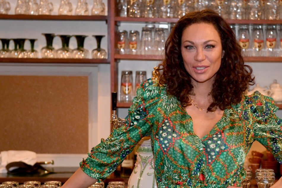 """""""Dahoam is dahoam"""" freut sich auf Lilly Becker: Doch Corona macht Sorgen"""