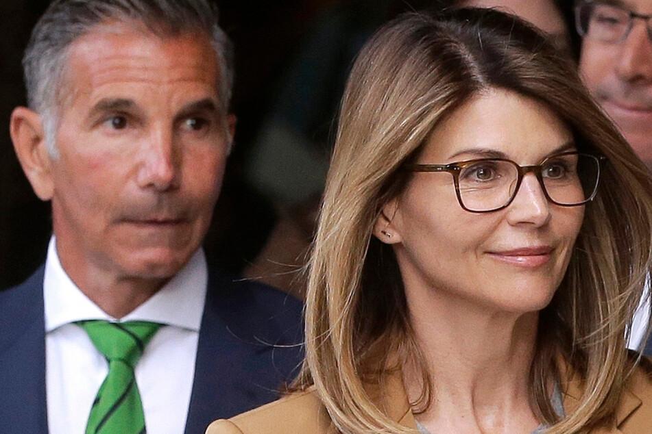 """Bestechungsskandal: """"Full House""""-Star muss in den Knast"""