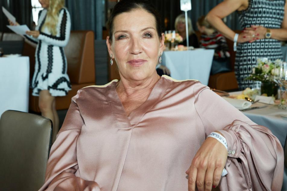 """Einbruch bei Ex-""""Hinter-Gittern""""-Star Katy Karrenbauer"""
