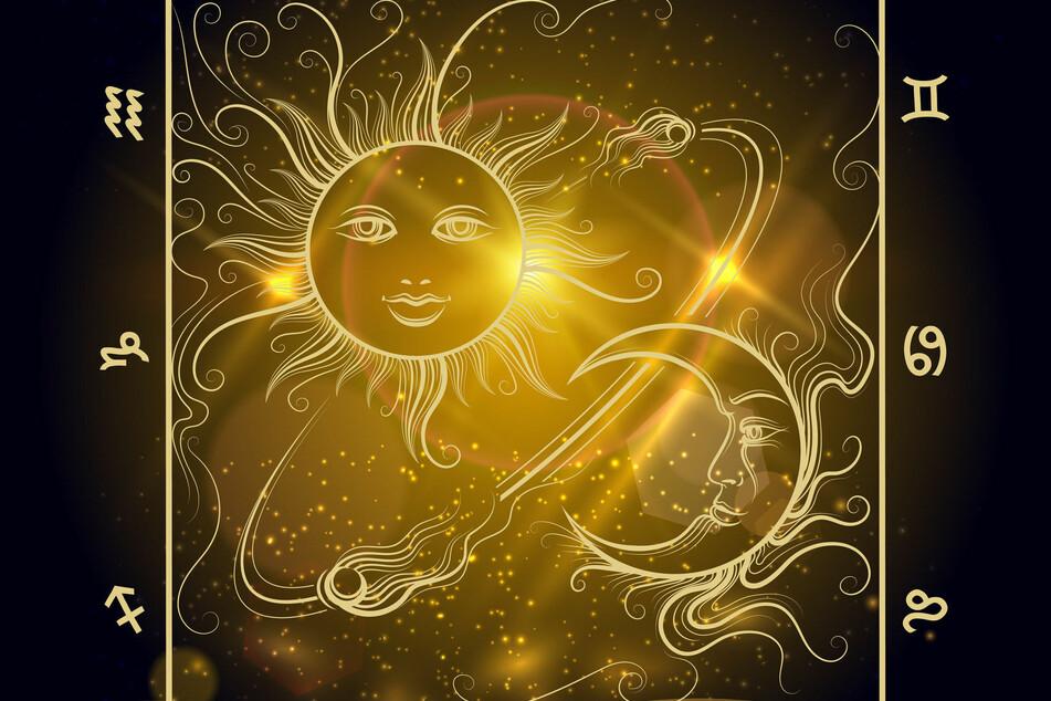 Today's horoscope: free horoscope for December 25, 2020