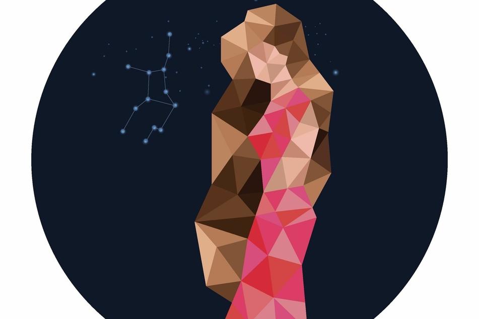 Monatshoroskop Jungfrau: Dein Horoskop für Februar 2021