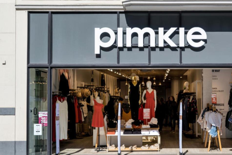 Beliebte Modeketten vor dem Aus! Pimkie und Promod schließen Geschäfte
