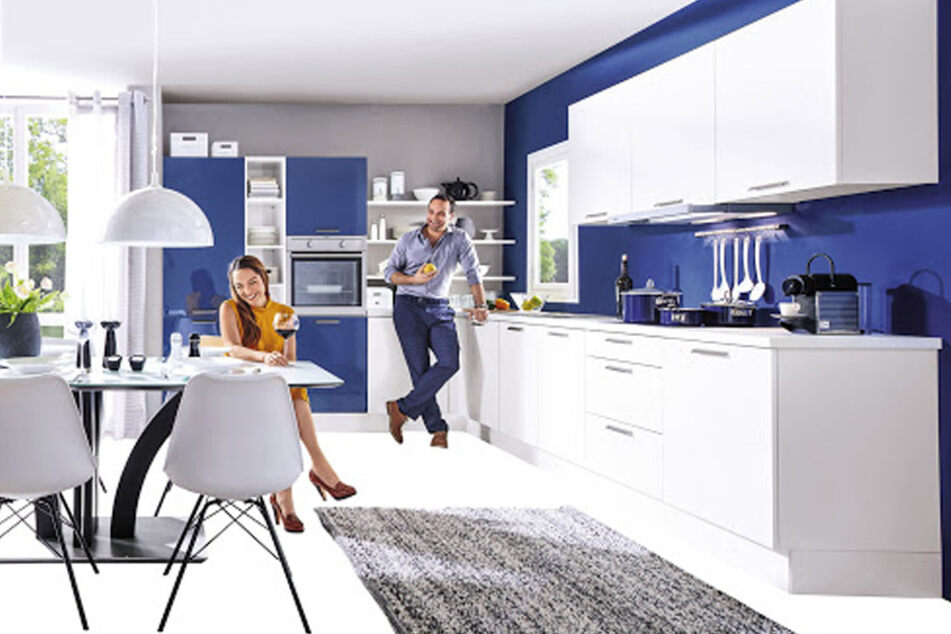 Xara Küchen