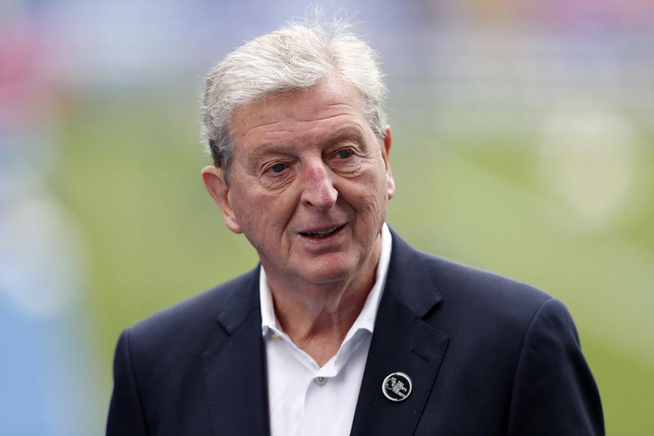 Roy Hodgson streicht nach vier Jahren bei Crystal Palace sowie nach 45 Jahren als Trainer endgültig die Segel und geht in den Ruhestand.