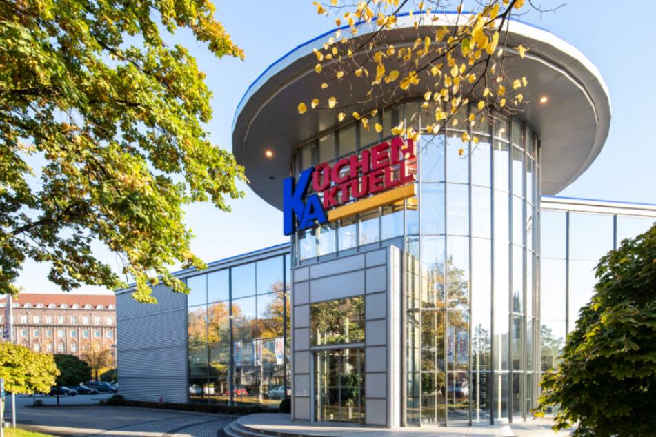 Super Job in Berlin zu vergeben: Hier werden Monteure gesucht!