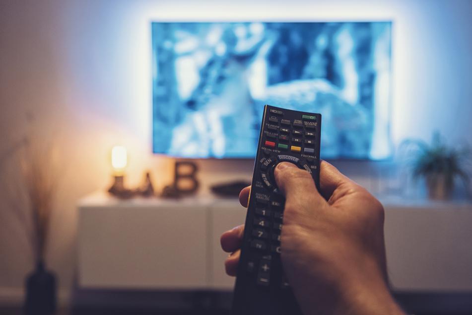 RTL+ will auf neue Eigenproduktionen setzen.