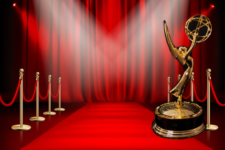Emmys predictions: The Crown and Ted Lasso could win big at Sunday night's awards