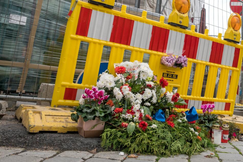 Gedenktafel für ermordeten Touristen geplant