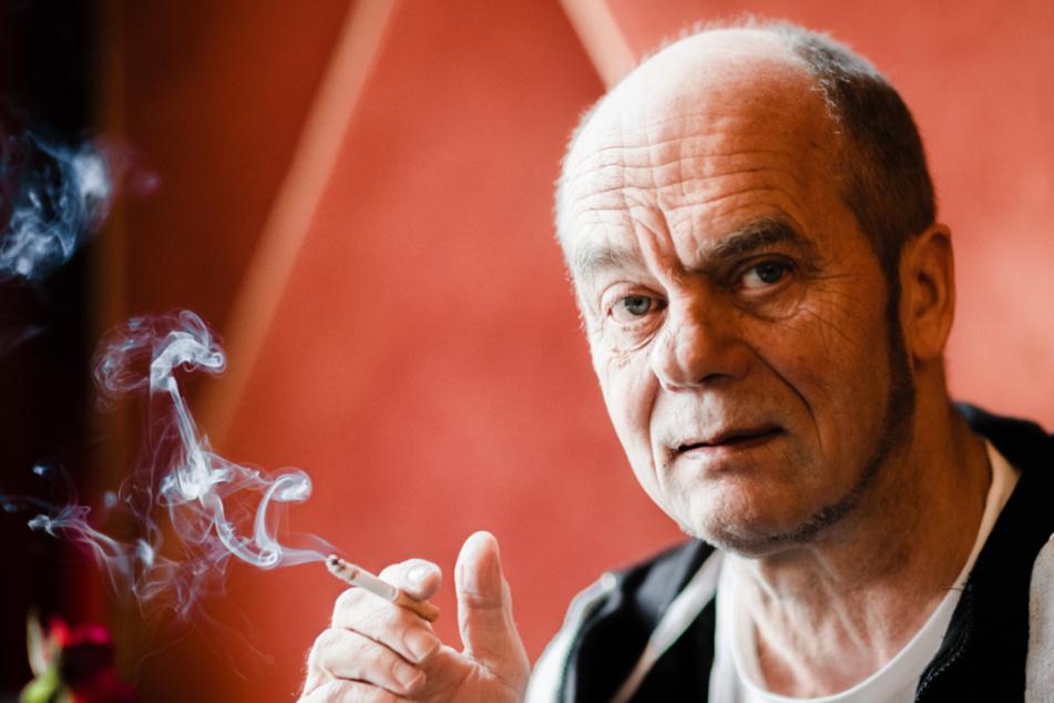 Corny Littmann ist jetzt Theatermacher und war früher Vereinspräsident des FC St. Pauli. (Archivbild)