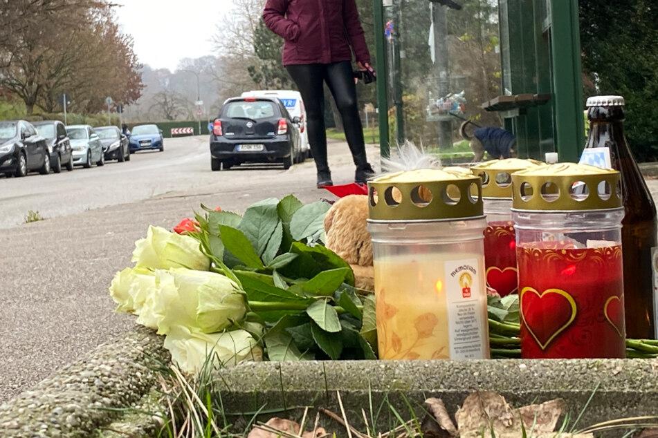 Haftbefehl nach tödlichem Streit an Bushaltestelle in Augsburg