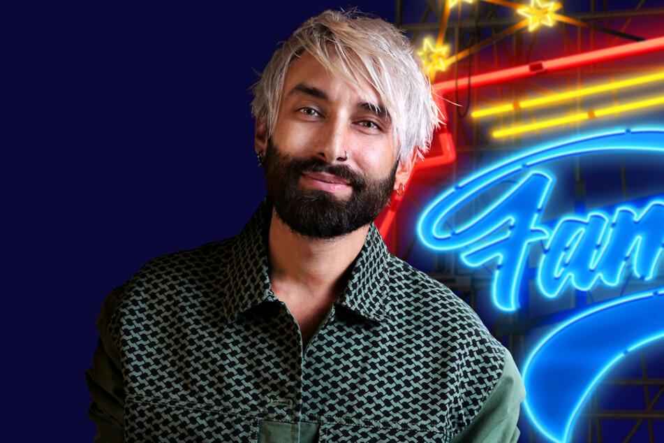 """Schalldichter Gesangswettbewerb: Neue Raab-Show """"FameMaker"""" wagt verrücktes TV-Experiment"""