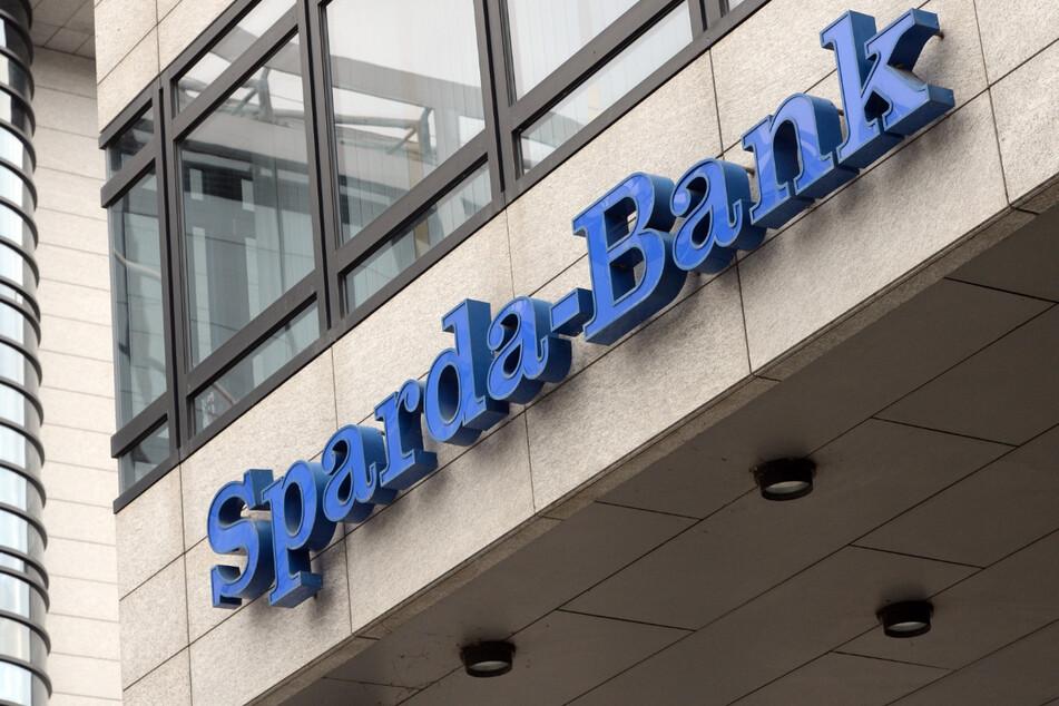 Der Warnstreik an allen 36 Standorten der Sparda-Bank in Baden-Württemberg soll zwei Tage dauern.