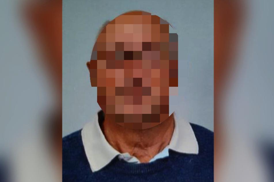 Kam vom Getränke-Einkauf nicht zurück: 79-Jähriger an Seeufer gefunden