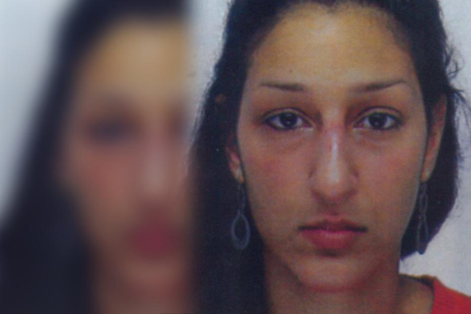 """Aktenzeichen XY: """"Aktenzeichen XY"""": Neue Hinweise zu Mord an Prostituierter vor zwölf Jahren"""