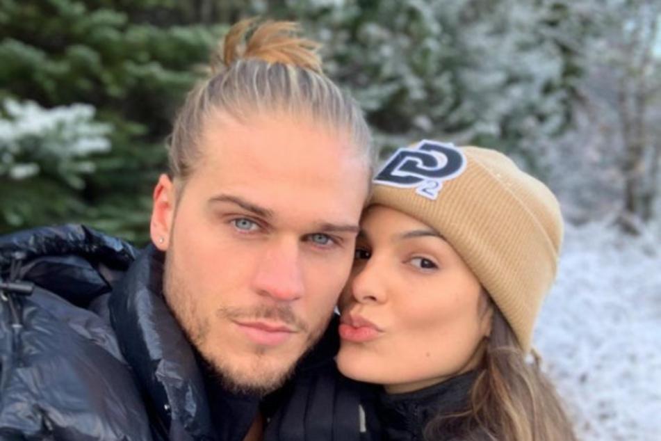 Auch privat hat Rúrik Gíslason (33) sein Glück gefunden. Mit dem brasilianischen Model Nathalia Soliani ist der Ex-Fußballprofi offiziell seit Jahresbeginn 2019 liiert.