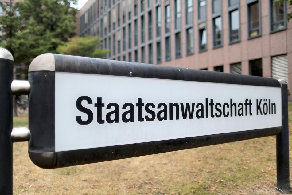 Riesen-Razzia gegen Kinderpornografie in Köln und NRW