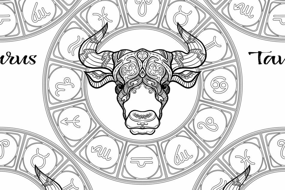Monatshoroskop Stier: Dein Horoskop für Juni 2020
