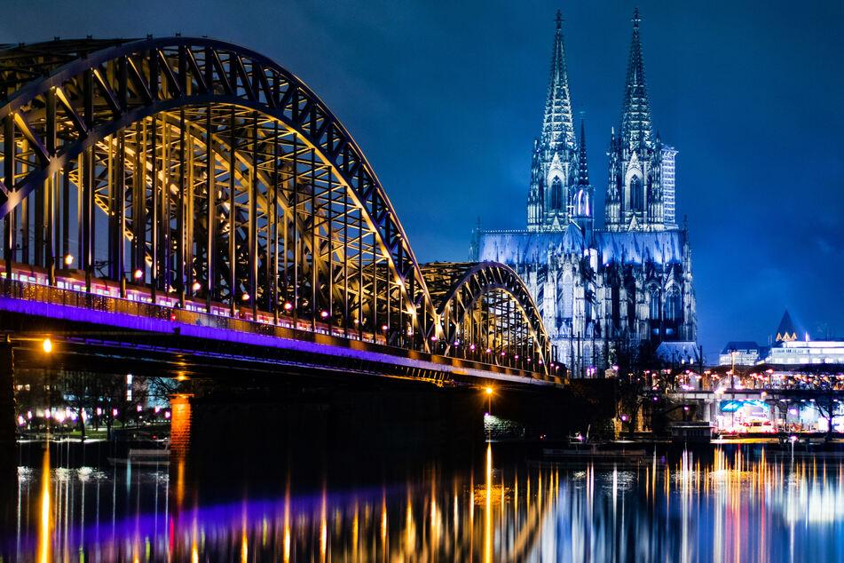 """Das """"Haus der Einwanderungsgesellschaft"""" soll 2025 in Köln-Kalk eröffnet werden."""