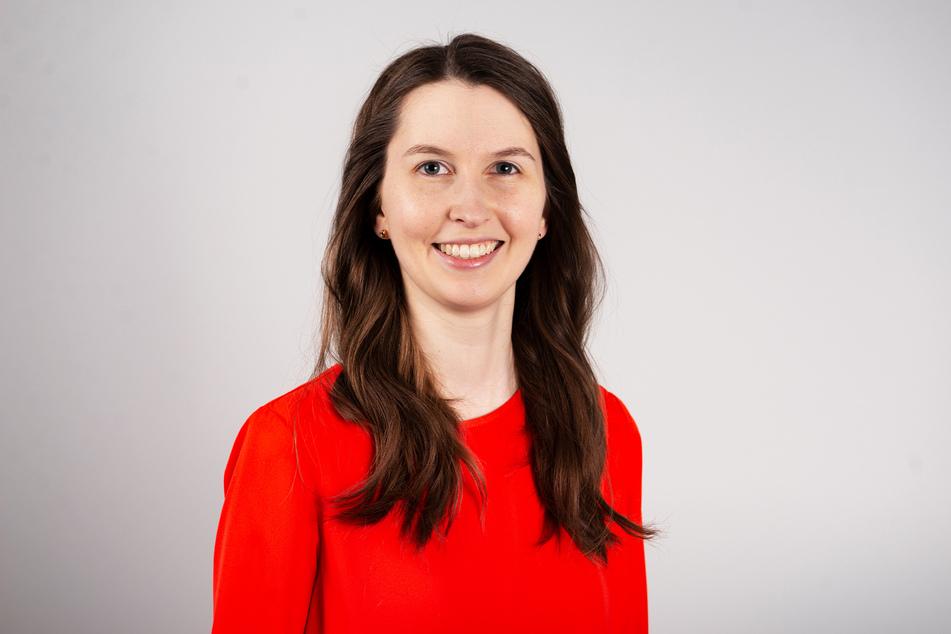TAG24-Redakteurin Saskia Hotek weiß, was am Samstag läuft und worauf Ihr besser verzichten solltet.
