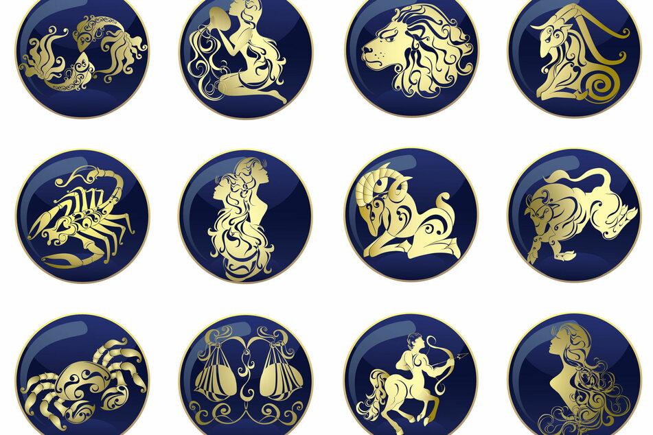 Today's horoscope: free horoscope for November 3, 2020