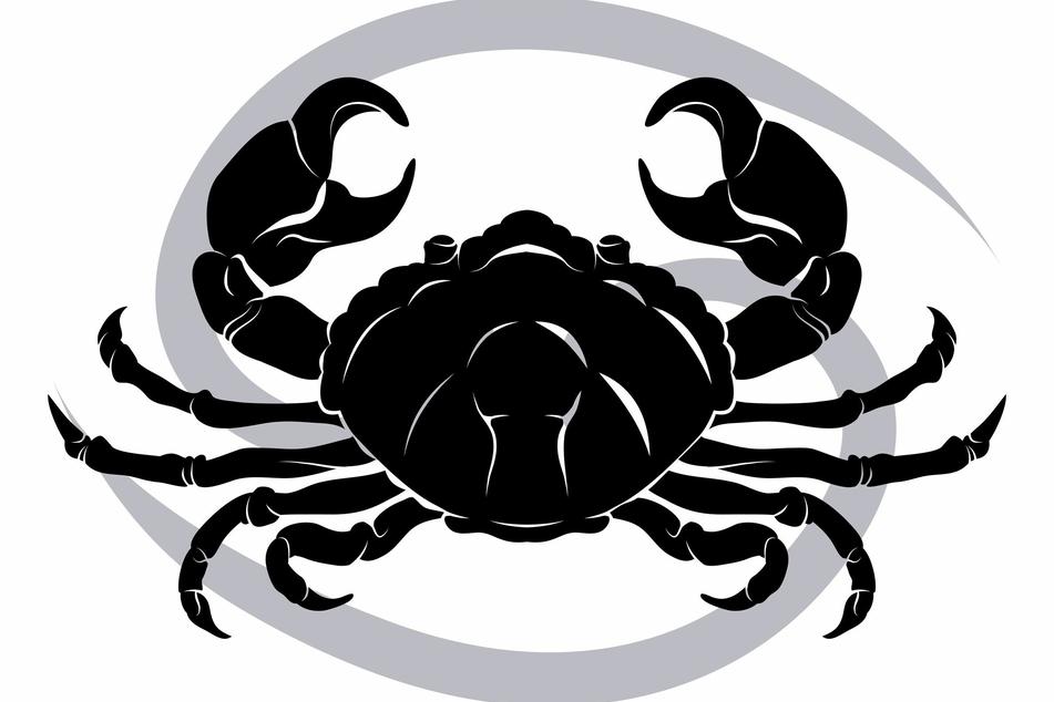 Horoskop single krebs mann