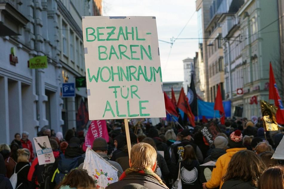Thüringen Politik News