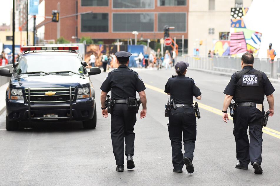 Polizisten sind sich sicher, dass sie genügend Beweise für eine Verurteilung sammelten (Symbolbild).
