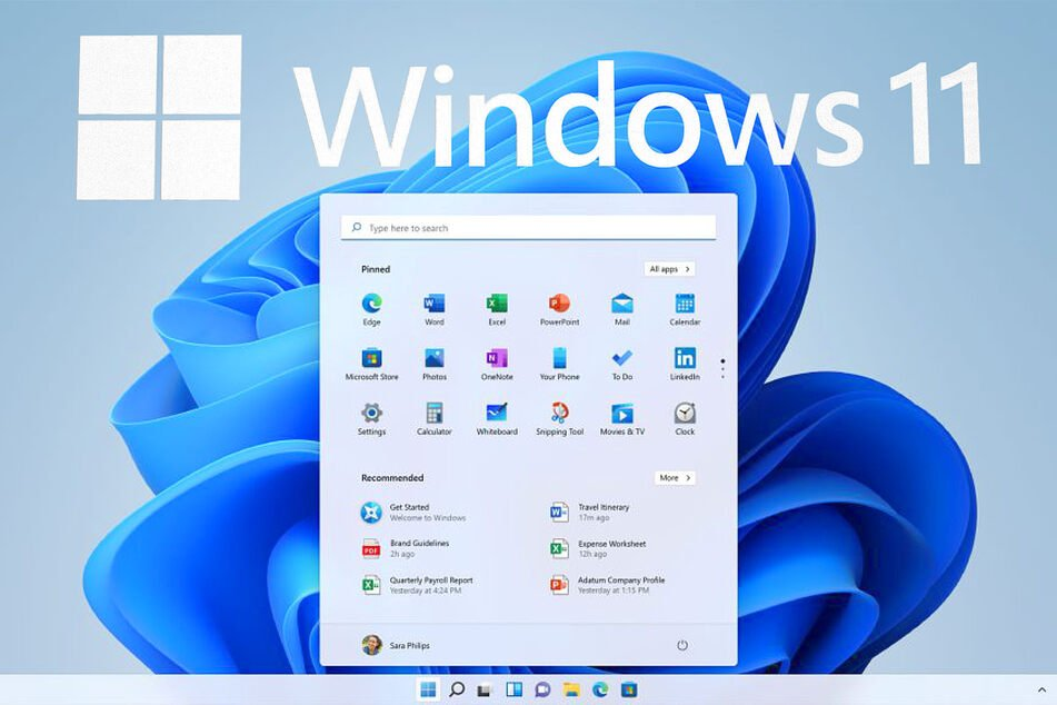 Windows 11 is live! Here's what's new – and what isn't – about the update