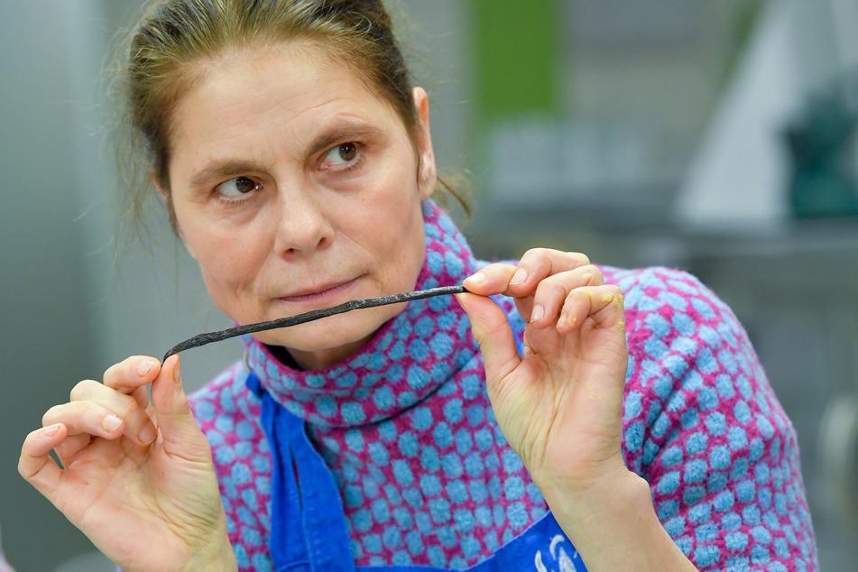 Sarah Wiener (57) muss für ihre Restaurants in Berlin Insolvenz anmelden.