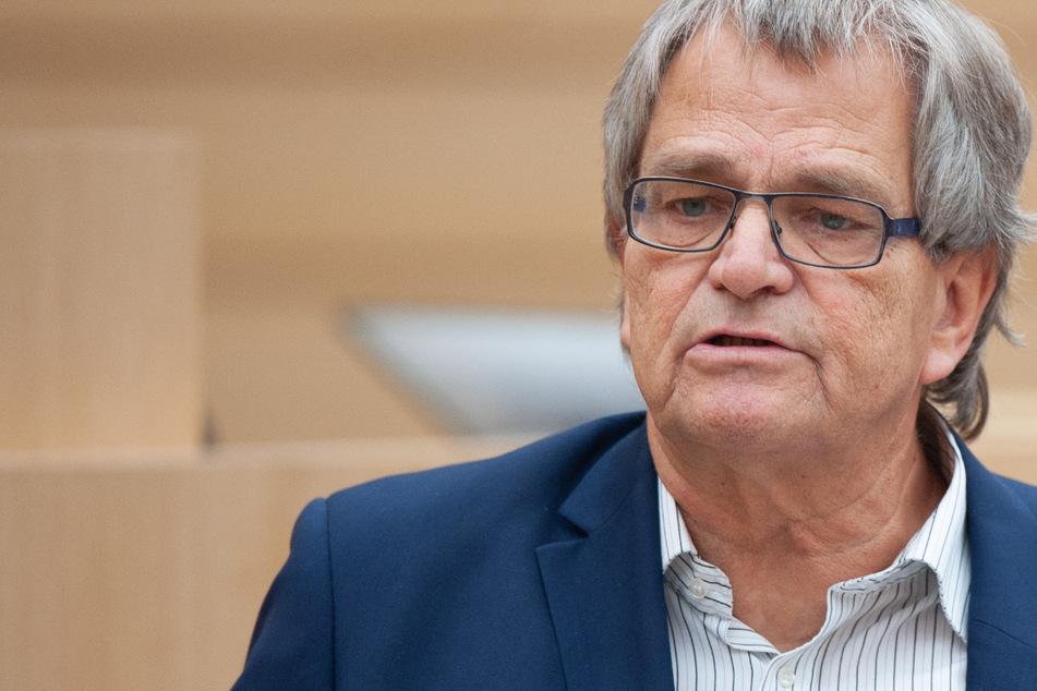 Kleine Parteien benachteiligt: Koalition will Hürden abbauen
