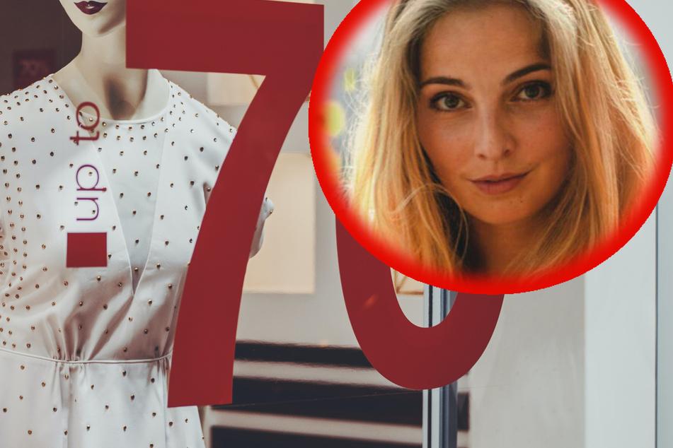 Schnäppchen oder Abzocke? Die erschreckende Wahrheit über Fast-Fashion!