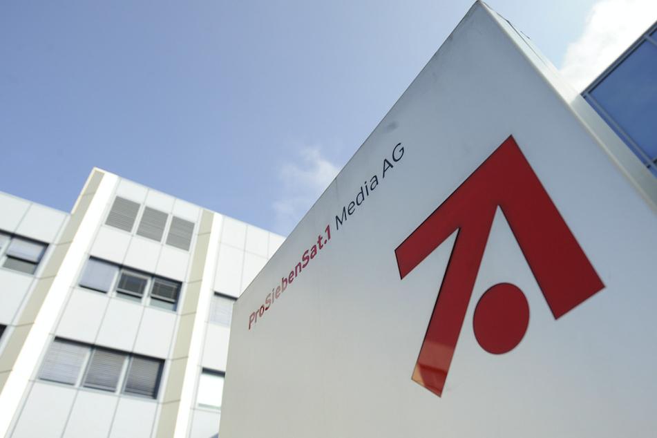 Zu wenig Werbung: ProSiebenSat.1 macht 61 Millionen Euro Verlust