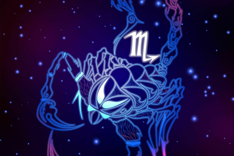 Monatshoroskop Skorpion: Dein Horoskop für Dezember 2020