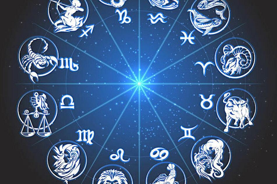 Horoskop heute: Tageshoroskop kostenlos für den 02.07.2020