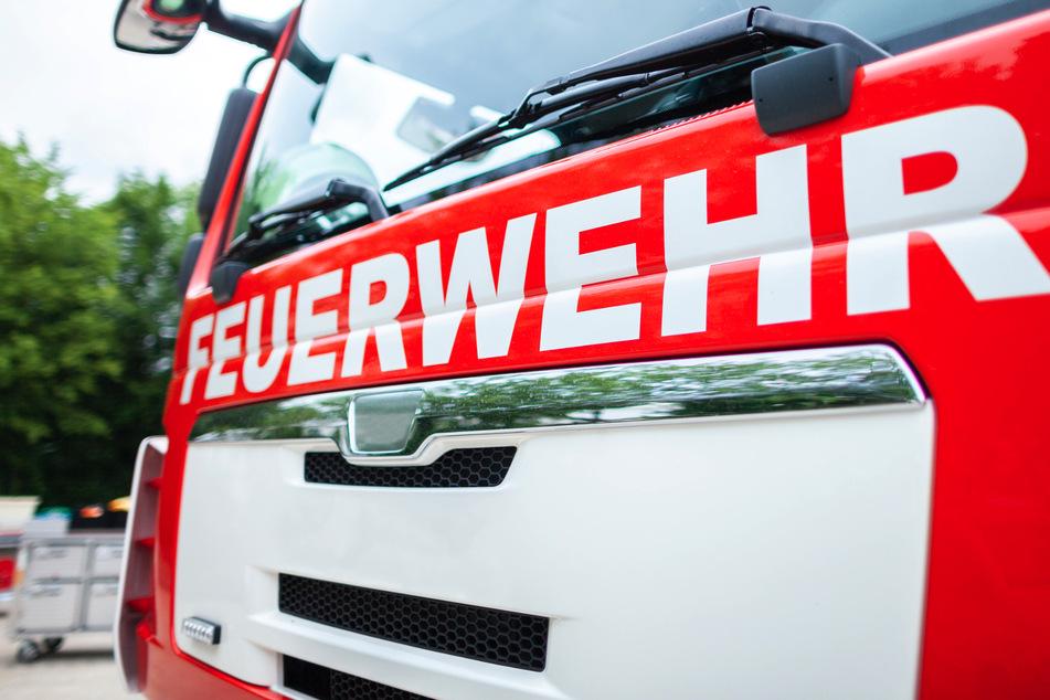 Köln: Drama in Aachener Altenwohnung: Ein Toter bei Brand