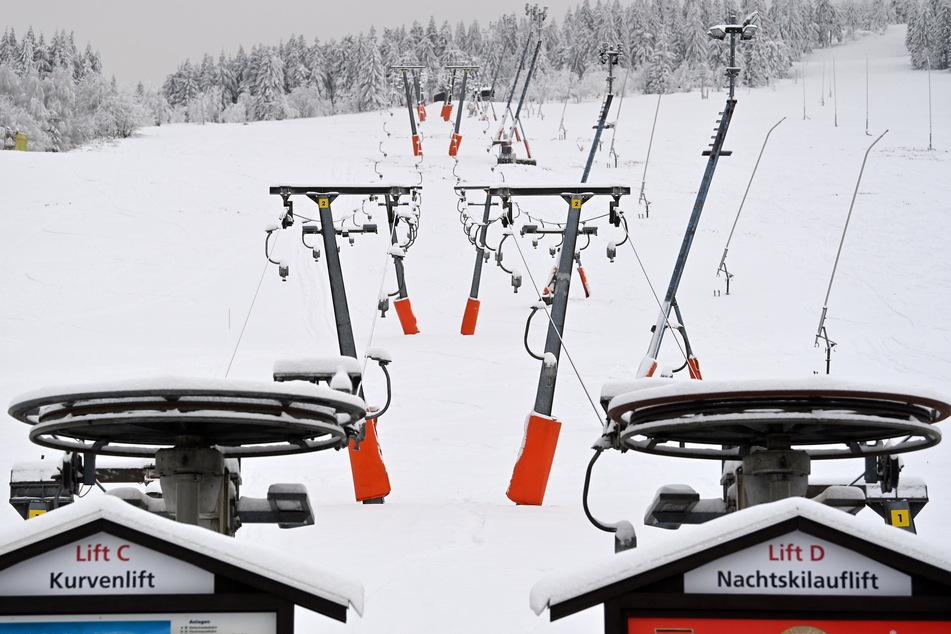 Weiterer Schlag für den Tourismus: So hart treffen Lockdown und Ski-Absage die Branche