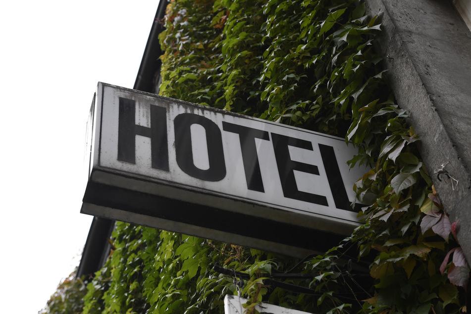 Im November müssen die Hotels in Deutschland wohl dicht machen, nur zwingende Dienstreisen sollen erlaubt bleiben. (Symbolbild)