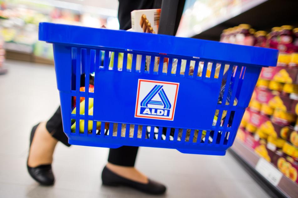 Erstickungsgefahr! Hersteller ruft Sonderangebot bei Aldi Nord und Süd zurück