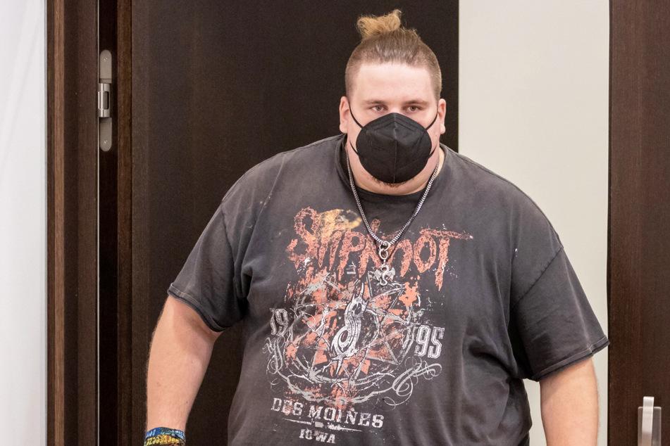 """Berufung gegen Haftstrafe für """"Drachenlord"""" eingelegt!"""