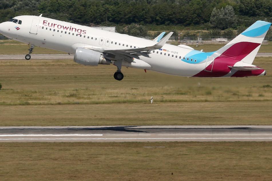 Airport Leipzig-Halle: Weitere Flugstrecken nehmen Betrieb wieder auf